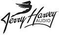 Jerry Harvey Audio