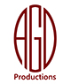 AGD Productions Inc