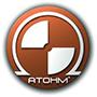 Atohm Speakers