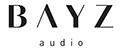 BAYZ Audio