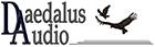 Daedalus Audio