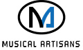 Musical Artisans Inc