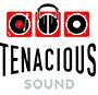 Tenacious Sound