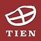 Tien Audio Ltd.