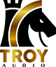 Troy Audio