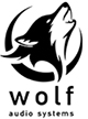 Wolf Audio Systems