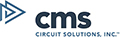 CMS Circuit Solutions, Inc.