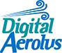 Digital Aerolus