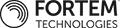 Fortem Technologies, Inc.