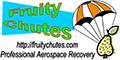 Fruity Chutes Inc