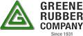 Greene Rubber Company