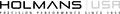 HOLMANS USA LLC