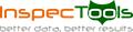 InspecTools, Inc.