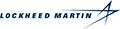Lockheed Martin CDL Systems