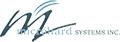 Microhard Systems Inc.