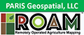 Paris Geospatial, LLC