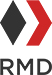 RMD Systems
