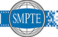 SMPTE - Society of Motion Picture & Television Engineers