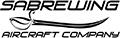 Sabrewing Aircraft Company
