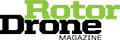 RotorDrone Magazine