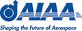 American Institute of Aeronautics and Astronautics (AIAA)