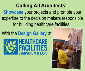 Design Gallery at HFSE
