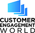 Customer Engagement World