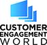 Customer Engagement World