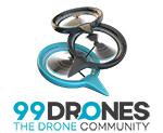 99Drones