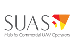 SUAS Global