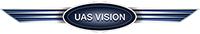 UAS Vision