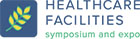 Healthcare Facilities Symposium & Expo