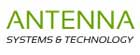 Antenna Systems & Technology