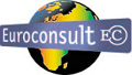 Euroconsult