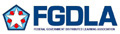 FGDLA