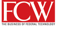 Federal Computer Week