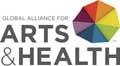 Global Alliance for Arts & Health
