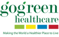 GoGreen Healthcare