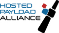 Hosted Payload Alliance