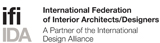 International Federation of Interior Architects/Designers