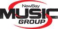 NewBay Music