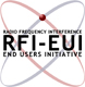 Radio Frequency Interference - End Users Initiative
