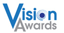 Vision Awards
