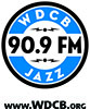 WDCB Jazz