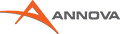 ANNOVA Systems GMBH