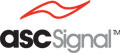 ASC Signal Corporation