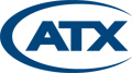 ATX Networks