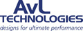 AvL Technologies