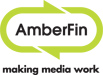 AmberFin