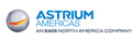 Astrium Services Government, Inc.